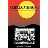 Tribal Gathering - Eight stories set in 1960's post-colonial West Africaby Kenneth C Ryeland