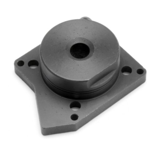 Hpi Racing 1426 Cover Plate