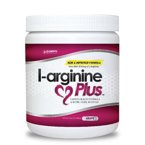 L-Arginine-Plus-Heart-Health-Supplement
