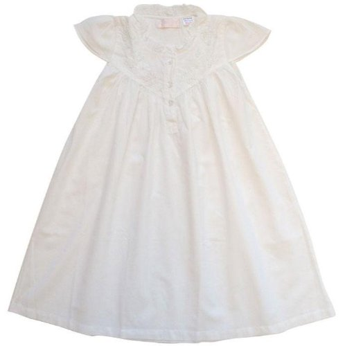100-cotton-shortsleeve-nightdress-powell-craft-millie-seed-pearls-10-12-years