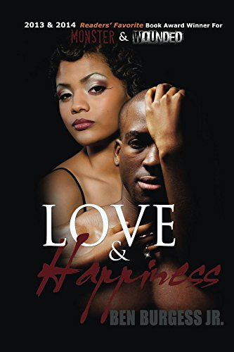 ebook: Love and Happiness (B00WNRZ6HU)