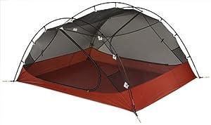 MSR Carbon Reflex 3 Tent by MSR