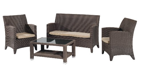 Gartenmobel Set Eisen : Lounge Sessel Günstig  »»» Günstige Gartenmöbel  Gartenmöbel