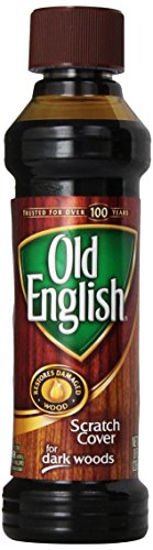 8-oz-old-english-scratch-cover-75144-8oz