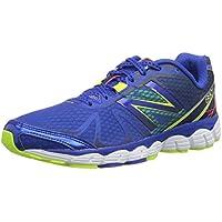 New Balance Mens 880V4 Running Shoes