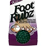 Foot Rubz Surefoot Foot Rubz Massage Ball