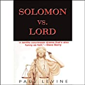 Solomon vs. Lord | [Paul Levine]