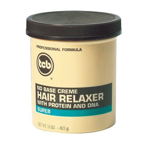 tcb-no-base-creme-hair-relaxer-with-protein-and-dna-super-425g