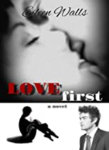 Love First