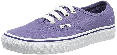 vans-authentic-sneakerheron-true-whiteus-45-m
