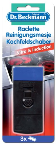 DrBeckmann-Raclette-Plaque-Vitrocramique-Induction-x3-Lot-de-2