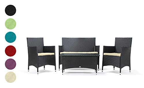 eur 299 00. Black Bedroom Furniture Sets. Home Design Ideas