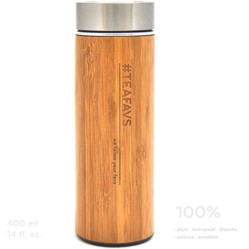 thermobecher-trinkbecher-isolier-becher-400ml-travel-mug-doppelwandig-mit-tee-sieb-und-bambus-deckel