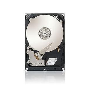 Seagate 3TB 3.5 inch 7200RPM 64MB Cache SATA3 Hard Drive