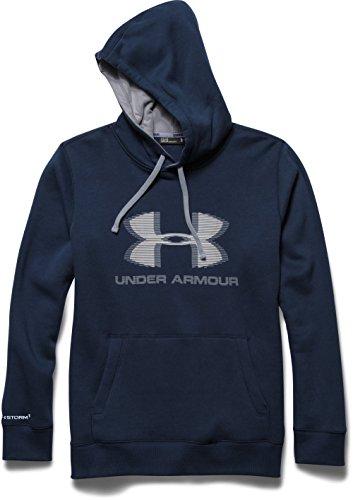 under-armour-herren-fitness-sweatshirt-storm-rival-graphic-po-ady-amg-wht-m-1259931