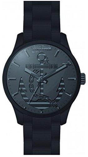 JEAN PAUL GAULTIER UNISEX orologi unisex 8501115