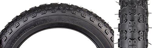 Sunlite MX3 BMX Tires, 14