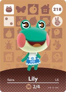 lily-nintendo-animal-crossing-happy-home-designer-amiibo-card-218