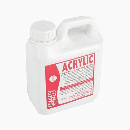 granfix-primer-1-litre