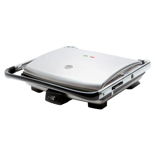 Gourmet Panini Press. The Bella Cucina ...