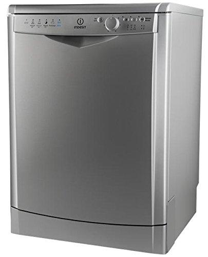 indesit-dfg-26b16-nx-fr-lave-vaisselle-laves-vaisselles-autonome-a-a-acier-inoxydable-boutons-rotati