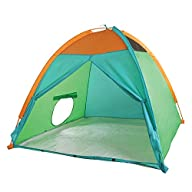 Pacific Play Tents Super Duper 4-Kid…