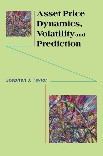 asset-price-dynamics-volatility-and-prediction