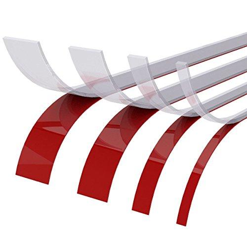 steigner-double-sided-acrylic-foam-adhesive-tape-adhesive-strips-double-sided-33m-sk01-t-20-double-s