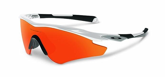 a3d426ecf5 Oakley Youth Sunglasses Amazon « Heritage Malta