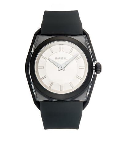 Breil Reloj Essence Negro