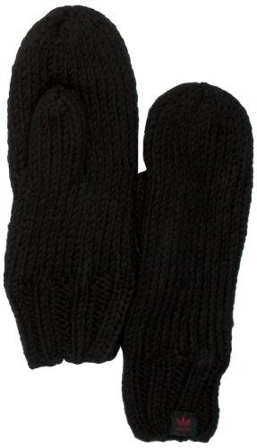 Adidas F Knit Women's Gloves