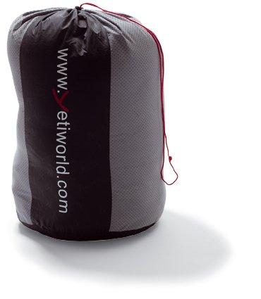 Yeti-storage-bag-groer-Netzbeutel-fr-die-Lagerung-Ihres-Daunenschlafsacks-Gre-L