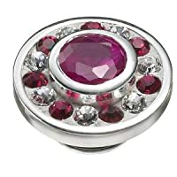 Kameleon JewelPop Ruby Burst