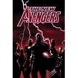 New Avengers, Vol. 1: Breakout ~ Brian Michael Bendis