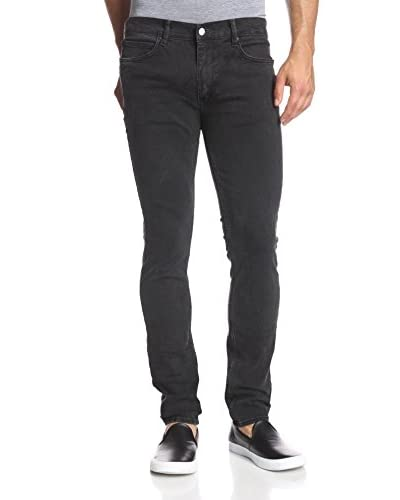 Religion Men's Noize Jean