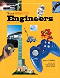 Those Amazing Engineers�� [THOSE AMAZING ENGINEERS] [Paperback]