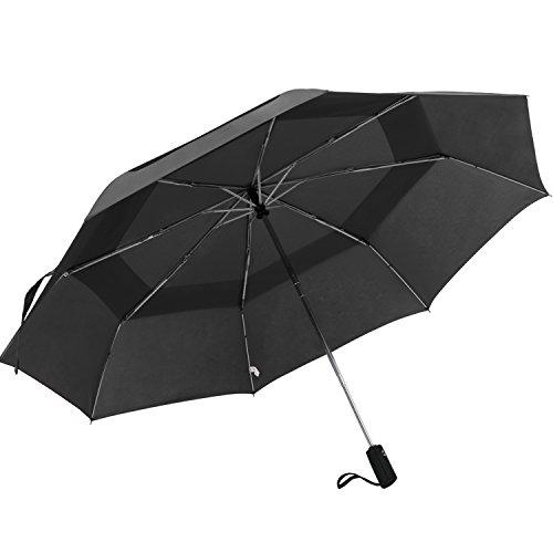 umbrella-da-viaggio-classico-granzia-a-vitahometek-umbrella-piegevole-125cm-diametro-auto-apertura-e