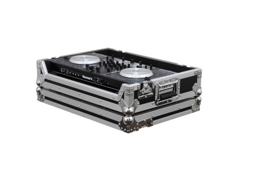 cheap odyssey frns6 dj midi controller flight ready case for sale cheap dj speakers for sale. Black Bedroom Furniture Sets. Home Design Ideas