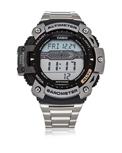 Casio Reloj con movimiento cuarzo japonés SGW-300HD-1AVER 50 mm