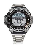 Casio Reloj con movimiento cuarzo japonés Man SGW-300HD-1AVER 50 mm