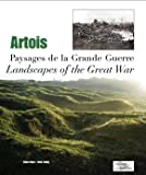 echange, troc Roze/Foley - Artois. Paysages de la Grande Guerre. Landscapes of the Great War