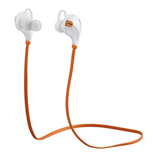 Bluetooth headphones wireless transmitter - apple wireless earbuds bluetooth headphones