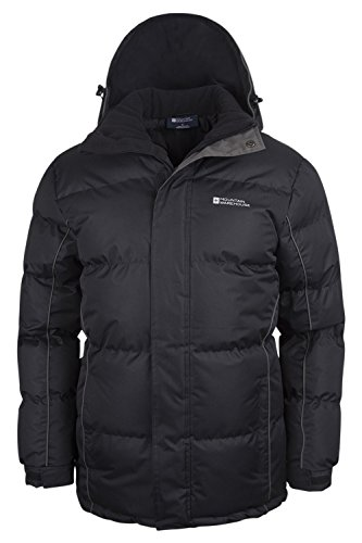 mountain-warehouse-snow-mens-padded-jacket-black-medium