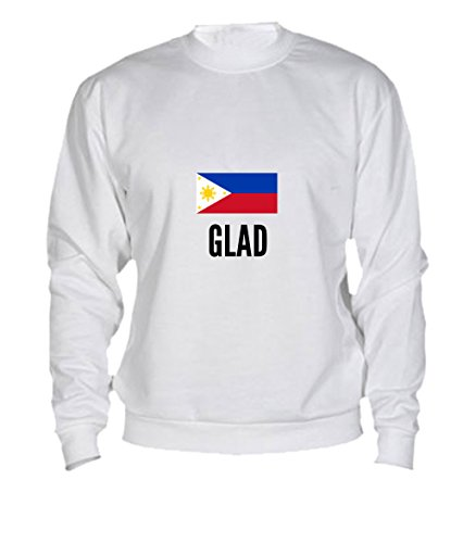 sweatshirt-glad-city-white
