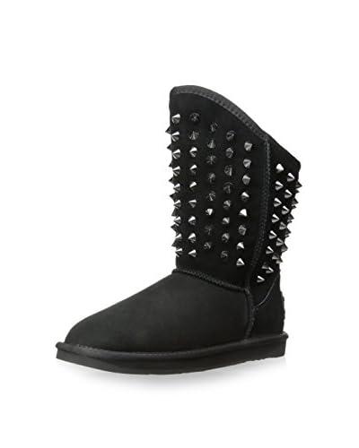Australia Luxe Collective Women's Pistol Studded Boot