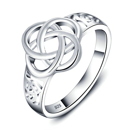 925-sterling-silver-ring-womens-wedding-bands-silver-hollow-out-celtic-knot-eternity-ring-size-p-1-2