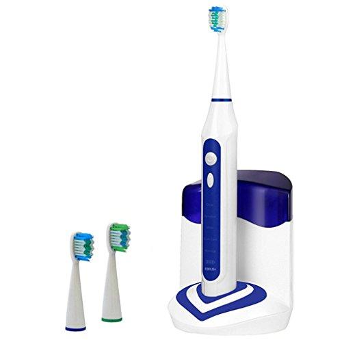 brosse-a-dents-electrique-rechargeable-sonique-oral-hygiene-40000vpm-5-mode-integre-uv-desinfection-
