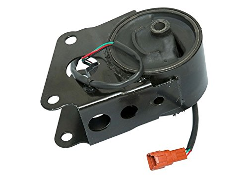 Motor Mount for 2002-2008 Nissan/ Altima/ Maxima/ Quest 3.5 Front with sensor 11270-8J100, 11270-8J10A, EM5672 (Motor Nissan compare prices)