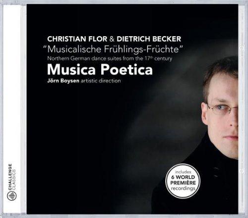 musicalische-fruhlings-fruchte-by-musica-poetica-boysen-2010-03-09