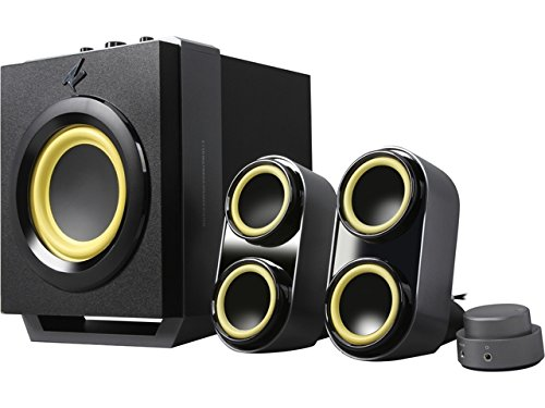 Rosewill-35W-RMS-21-PC-Computer-Speaker-System-for-Gaming-Music-and-Movies-SP-6340